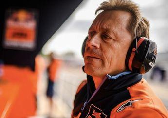Pasrah, Pol Espargaro Bisa Pindah ke Honda, Manajer KTM MotoGP: Dia Sudah Melakukan Pekerjaan Dengan Baik