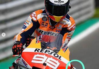 Selain Tombol, Satu Lagi Alasan Jorge Lorenzo Cuma Bisa Finish ke-12 di MotoGP Argentina