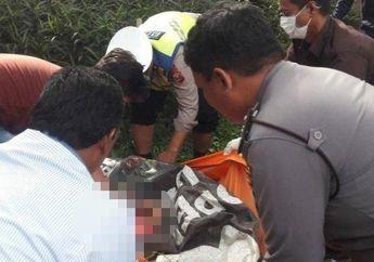 Ngebut Naik Suzuki Satria F-150 di Perumahan, Bocah 12 Tahun Meninggal