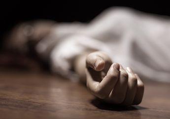 Tega Banget! Suami Bunuh Istri Karena Kesal Ditagih Duit Cicilan Motor