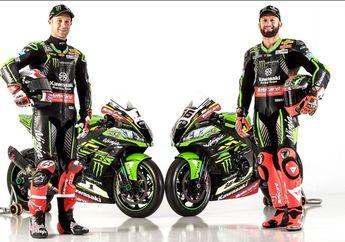 Terbongkar Alasan Kawasaki Ogah Balik Lagi ke Balap MotoGP, Ujung-ujungnya Soal Duit