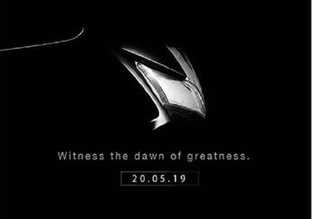 Video Teaser Bocor, Suzuki Burgman 125 Enggak Lama Lagi Diluncurkan, Makin Banyak Pilihan