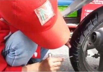 Sering Diabaikan, Ini Kebiasaan Sepele Pemotor yang Bisa Bikin Celaka