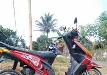 Pamer Honda BeAT di Pinggir Jalan, Pemilik Motor Malah Dibully Netizen, Ternyata Ada yang Aneh