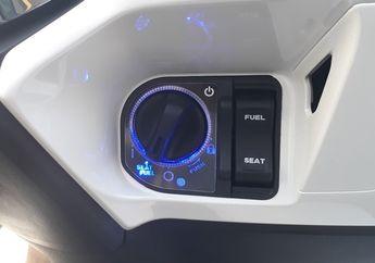 Geger Keyless Smart Key Honda PCX 150 Bisa Dibobol Maling, Begini Jawaban Ahli Kelistrikan Motor