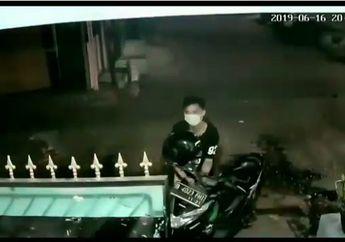 Terjatuh dari Motor, Lelaki yang Sempat Ditolong Malah Babak Belur Dikeroyok Warga
