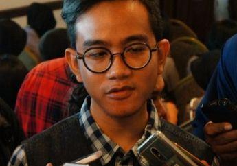 Istri Sopir Pribadi Tewas Tertabrak Truk Semen, Putra Jokowi Ikut Mengurus Jenazah