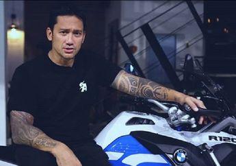 Gak Hanya Perawatan, Para Artis Indonesia Ini Juga Bayar Mahal Pajak Mogenya