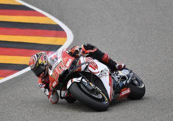 Pembalap MotoGP Aja Peduli, Tips Pakai Masker dan Sarung Tangan Sekali Pakai, Jangan Buang Sembarangan