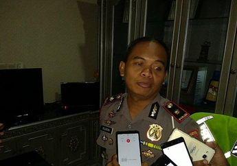 Kasus Tabrak Lari di Flyover Solo, Kasatlantas Polresta Solo: Pelaku Tidak Tenang Hidupnya