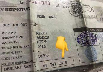 Sebentar Lagi Pemutihan Di Jakarta Akan Diberlakukan, Tunggu Pengumumannya Bro