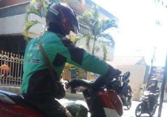 Skutik Adventure Honda ADV 150 Memang Fenomenal, Driver Ojol Sampai Ikut-ikutan Komentar
