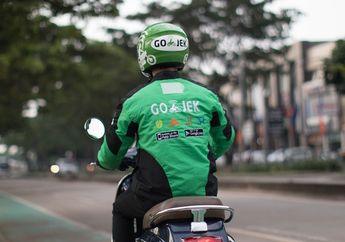 Komplotan Pelaku Order Fiktif Ojek Online Dibekuk, Ada yang Jadi Driver Sampai Pemilik Warung Makan