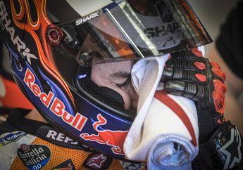 Cuma Finish Posisi 19 pada MotoGP Aragon 2019, Jorge Lorenzo Curhat Soal Motornya
