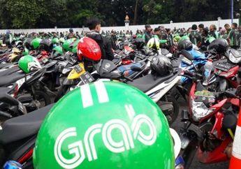 Miris, Dampak Bom Bunuh Diri di Polrestabes Medan, Driver Ojek Online Dilarang Masuk Mapolres