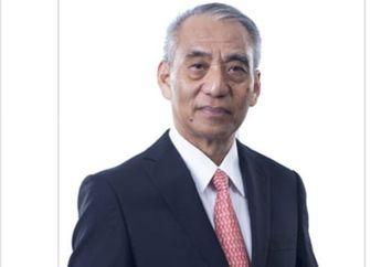 Otomotif Nasional Berduka, Gunadi Sindhuwinata Mantan Ketua AISI Meninggal Dunia, Aktif Dukung Motor Listrik