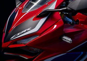 Geger Kabar Kehadiran Ninja 250 4 Silinder, Honda Langsung Siapkan CBR300RR Berteknologi Canggih