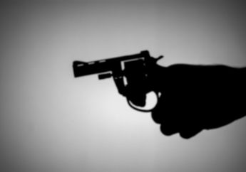 Jeneponto Mencekam, Sempat Menyandera Istri dan Bacok Polisi, Maling Motor Tewas Di-Dor