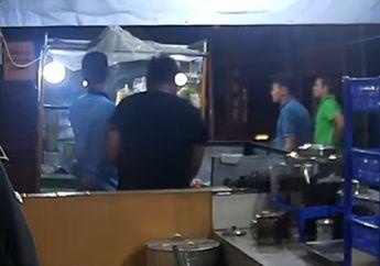 Senior Komunitas Motor Medan Ungkap Penyebab Kejadian Mencekam, Gara-gara Geng Motor