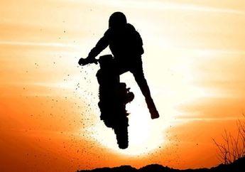 Siap-siap, Hari Ini Suzuki Bakal Launching Dua Motor Sekaligus, Usung Konsep Adventure