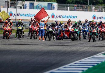 Ini Dia Jadwal MotoGP Jepang 2019, Ingat Balapannya SIang Hari Bro