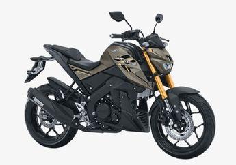 Yamaha Xabre Resmi Stop Produksi, Dealer Kasih Diskon Besar-besaran?