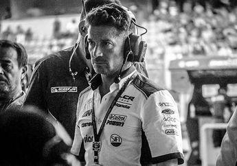 Kelimpahan Alex Marquez di MotoGP 2021, Begini Kata Bos Tim LCR Honda