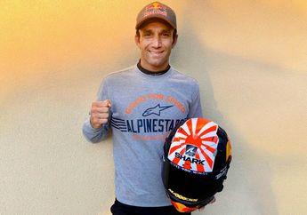 Gak Tahu Diri, Johann Zarco Udah Diselamatkan Tetap Balap di MotoGP 2020, Eh... Malah Remehkan Tim Avintia