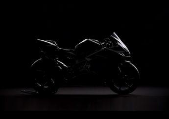 Bakal Meluncur Bulan Depan, Begini Fitur Baru Honda CBR250RR 2020