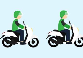 Hore! Kabupaten Mimika Papua Sudah Miliki Transportasi Online Seperti di Jakarta, Gimana Tarifnya?