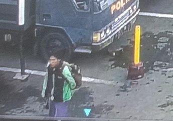 Buntut Bom Bunuh Diri di Mapolrestabes Medan, Polres Jombang Akan Lakukan Ini ke Driver Ojol