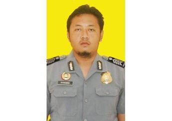 Miris, Anggota Polisi Pakai Honda BeAT Tewas Tabrakan, Pelakunya Malah Kabur