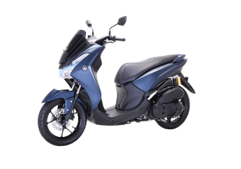 Selisihnya Hampir 50 Persen, Segini Perbandingan Biaya Servis Yamaha Lexi di Bengkel Resmi dan Bengkel Umum