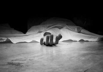 Sering Diajak Wik-wik, Karyawati Sewa Pembunuh Bayaran Habisi Bos Pelayaran, Jasanya Setara 6 NMAX