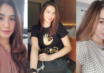 Gajinya Setara Cicilan Yamaha NMAX Sebulan, Ini Dia Gadis Cantik Gita Ratnasari Tuuk, Kades Termuda di Sulut
