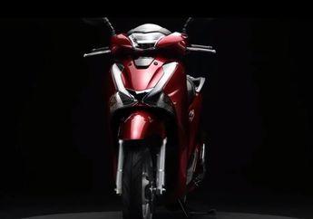 Sukses Saingi Yamaha NMAX di Vietnam, Apa Kelebihan Fitur Motor Matic Honda 150 cc Ini