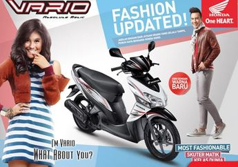 Heboh Agnes Mo Bukan Orang Indonesia, Pernah Jadi Model Iklan Honda Vario Kini Punya Harta Rp 430 Milyar, Dari Mana Sumbernya?