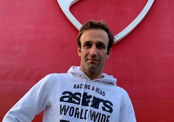 Gak Usah Ribut Lagi, Johann Zarco Fix Balap di MotoGP 2020, Campur Tangan Ducati Pabrikan