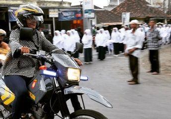 Mantan Menteri Susi Pudjiastuti Buka Lowongan Kerja, Catat Posisinya