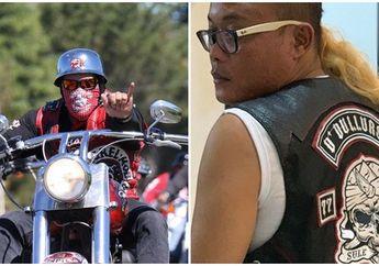 Berita Populer Klub dan Komunitas Motor Sepanjang 2019: Mongrel Mob Geng Motor Paling Ditakuti dan Jamnas YRKI yang Bikin Iri