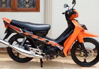 Punya Koleksi Motor 2-Tak, Komisioner KPU Wahyu Setiawan Mendadak Ditangkap KPK, Kekayaan Tembus Rp 12,8 Miliar
