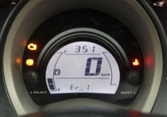 Geger Pemilik Yamaha NMAX Rame-rame Mengaku Tarikan Motornya Berat, Ternyata Solusinya Mudah Sekali