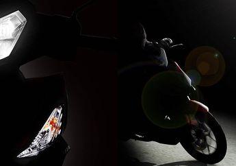 Simak 3 Fakta Motor Terbaru Honda 2020, Bakal Launching Besok?