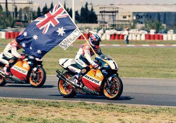 Bikin Geger, Balap MotoGP Kembali Gunakan Mesin 2-Tak Pada 2026 Nanti? Ini Alasannya
