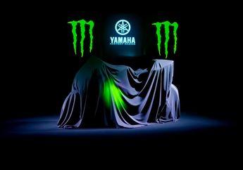 Fix, Lima Tim MotoGP Ini Pastikan Perkenalannya, Semua Sebelum Tes Pramusim MotoGP 2020 Sepang