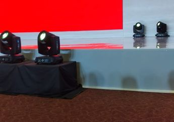 Sedang Proses Launching, Siap-Siap AHM Keluarkan Motor Baru All New Honda BeAT, Gimana Spek dan Fiturnya?