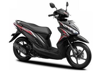 Resmi Stop Produksi, Apa Stok Spare Part Honda Vario 110 Aman? Begini Kata Honda