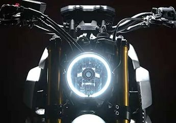Pakai Mesin MT-03, Yamaha Akan Bikin XSR300 dan XSR250, Meluncur Tahun ini?