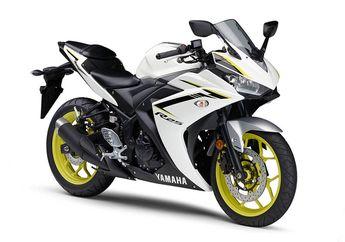Gara-gara Komponen Ini, Ribuan Yamaha R25 Jepang Dipanggil ke Dealer Resmi, Mirip Kasus Recall R25 Indonesia?