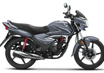 Dijual Mulai Rp 12 Jutaan, Motor Sport Honda Ini Ternyata Tersedia Dalam Dua Tipe, Ini Bedanya